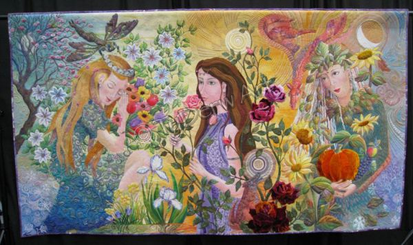 Gail Thomas, seasonal-sisters gallery 2.jpg