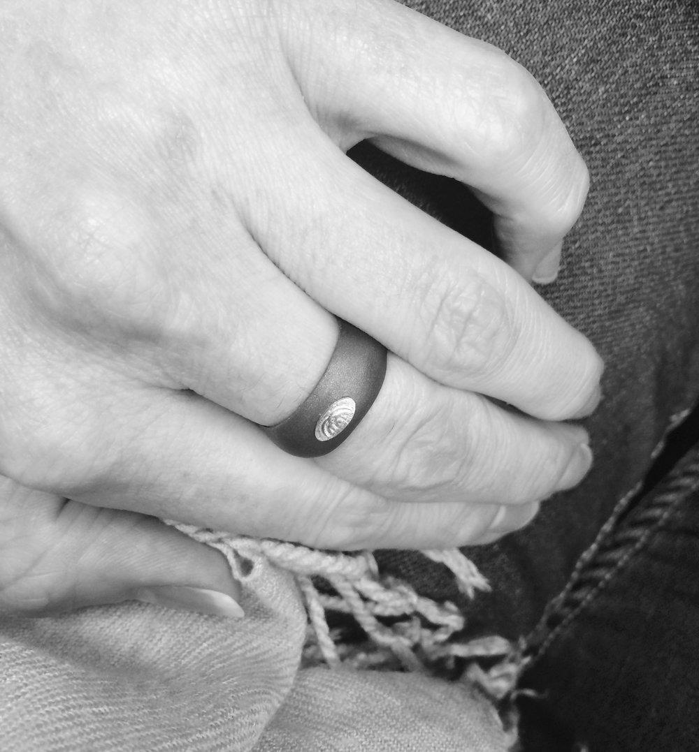 Electrodorn Ring.jpeg