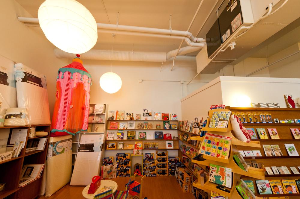PWOG.Store_AMK6274.jpg