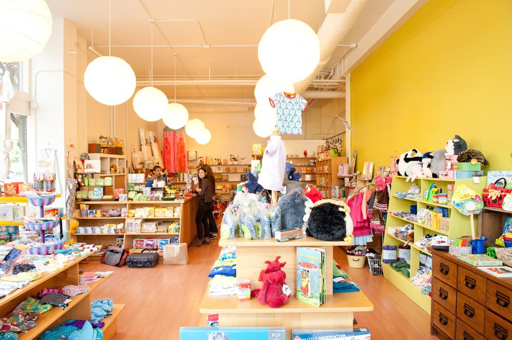 PWOG.Store_AMK6264.jpg