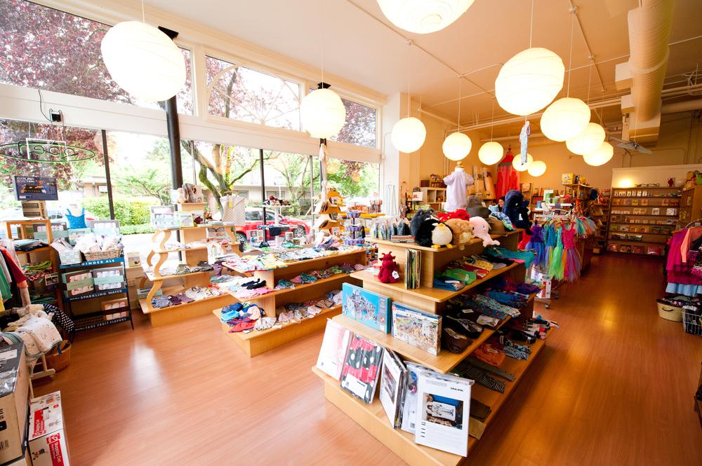 PWOG.Store_AMK6267.jpg
