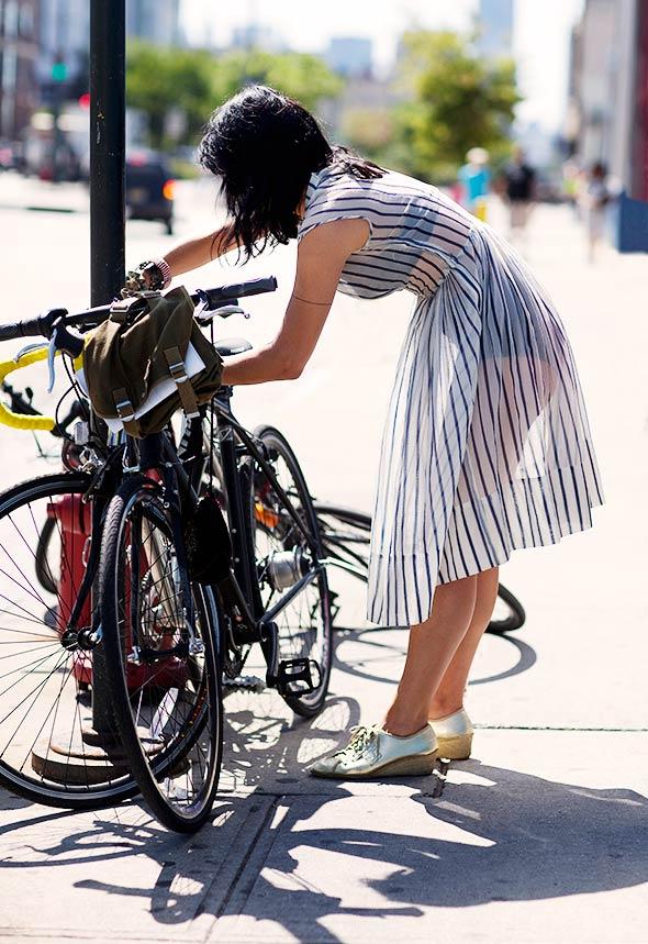 【自転車】パンツがミエタ 66枚目【バイスクール】 [無断転載禁止]©2ch.netYouTube動画>4本 ->画像>745枚