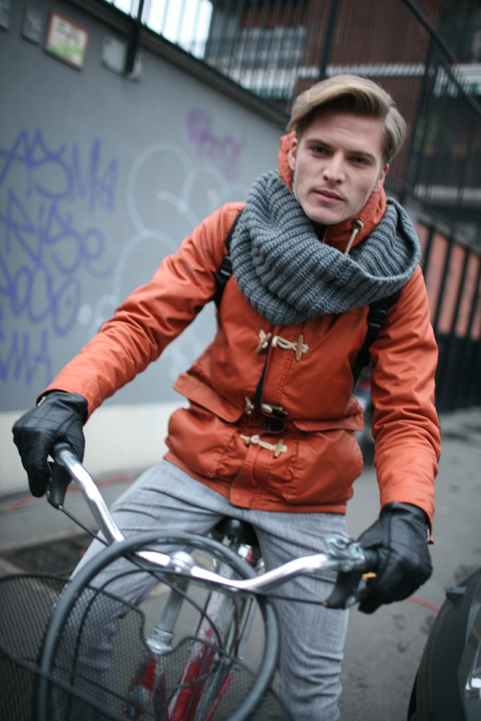 milan street style, bikepretty, bike pretty, cycle style, cycle chic, street style, bike fashion, menswear, milan