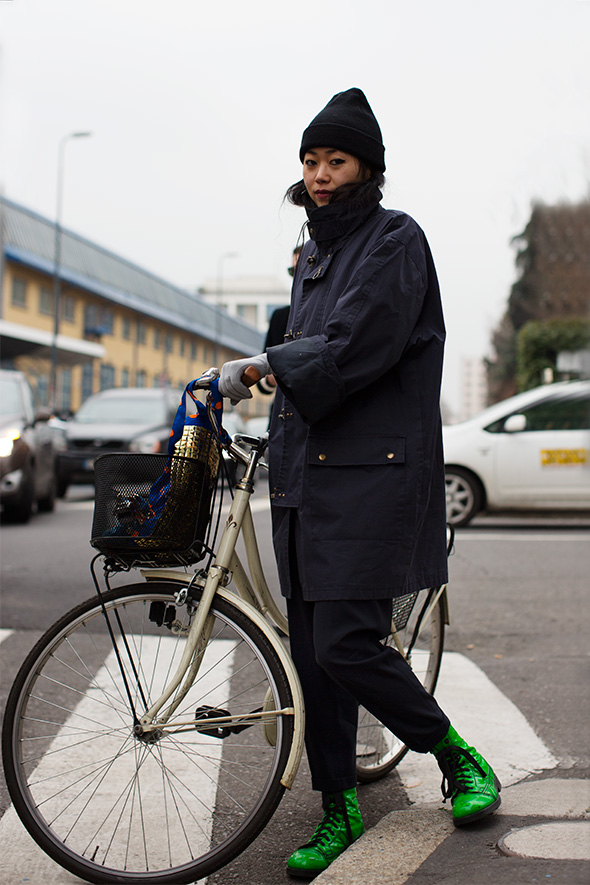 milan street style, bikepretty, bike pretty, cycle style, cycle chic, street style, bike fashion, menswear, milan, sartorialist