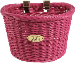 bikepretty, bike pretty, cycle style, cycle chic, valentines day, valentine's day, valentine's, valentines, valentine's gifts, valentines gifts, amazon, one day shipping, last minute, gifts, gifts for her, gifts for him, bike basket, adult pink