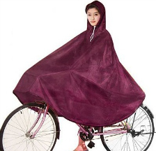 bikepretty, bike pretty, cycle style, cycle chic, valentines day, valentine's day, valentine's, valentines, valentine's gifts, valentines gifts, amazon, one day shipping, last minute, gifts, gifts for her, gifts for him, bike poncho, rain cape, cycling cape, poncho