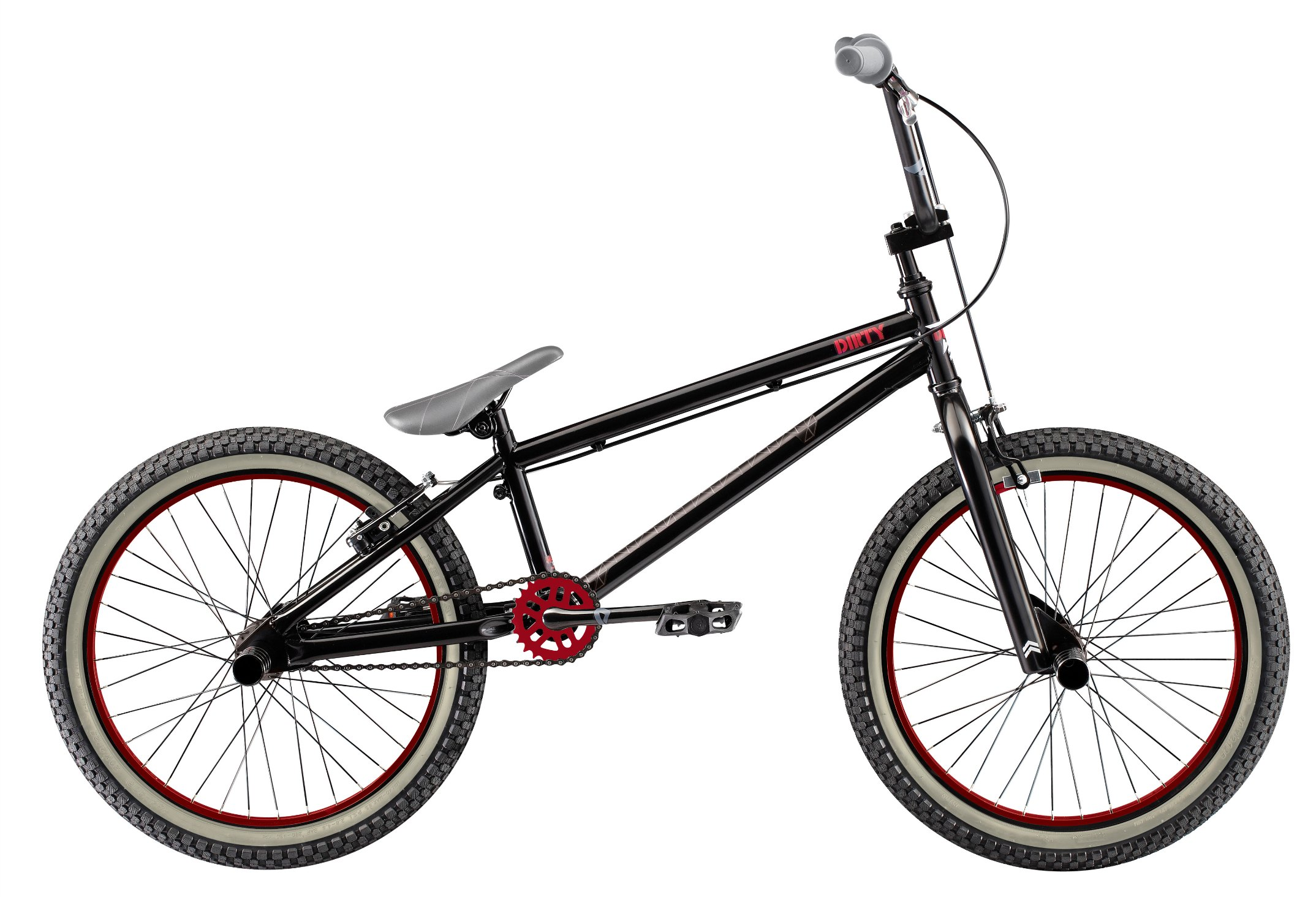 bikepretty, bike pretty, cycle style, cycle chic, bike model, bike fashion, cute bike, bmx, ground hog, groundhog, groundhog bike