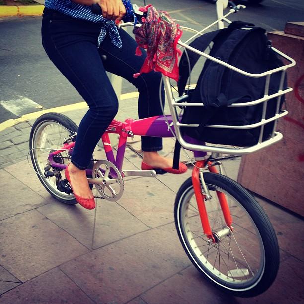 bikepretty, bike pretty, cycle style, cycle chic, bike model, girl on bike, bike fashion, bicycle fashion, bicycle fashion blog, cute bike, vintage, girls on bikes, model on bike, street style