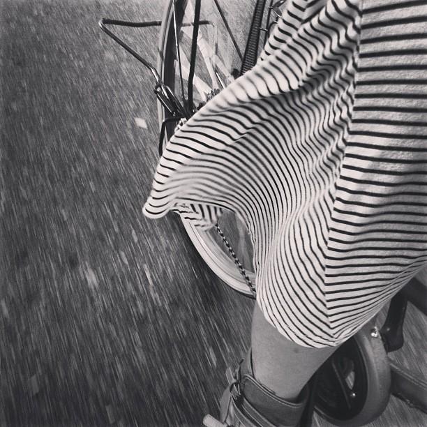 bikepretty, bike pretty, cycle style, cycle chic, bike model, girl on bike, bike fashion, bicycle fashion, bicycle fashion blog, cute bike, vintage, girls on bikes, model on bike, street style, bike in a skirt, bike to work, commuter bike