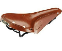 bikepretty, bike pretty, cycle style, cycle chic, valentines day, valentine's day, valentine's, valentines, valentine's gifts, valentines gifts, amazon, one day shipping, last minute, gifts, gifts for her, gifts for him, brooks england, brooks, brooks saddle, leather saddle