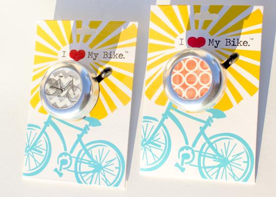 bikepretty, bike pretty, cycle style, cycle chic, bike model, cute bike, street style, bike fashion, bike bells, bell, bicycle bell, i love my bike, i heart my bike, i
