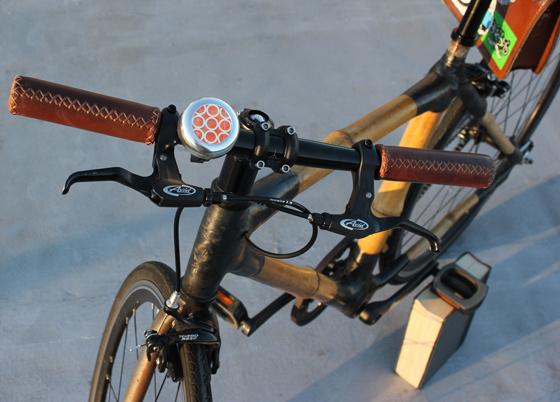 bikepretty, bike pretty, cycle style, cycle chic, bike model, cute bike, street style, bike fashion, bike bells, bell, bicycle bell, i love my bike, i heart my bike