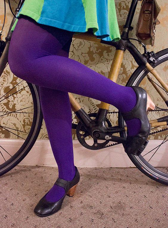 bikepretty, bike pretty, cycle style, cycle chic, bike model, cute bike, street style, bike fashion, bike in a skirt, girls on bikes, girl on a bike, bike girl, bicycle girl, cute bicycle girl, fashion girls on bikes,