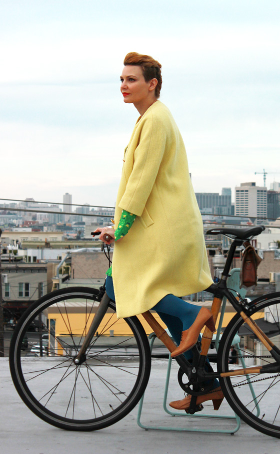 bikepretty, bike pretty, cycle style, cycle chic, bike model, cute bike, bike fashion, girls on bikes, girl on a bike, bike girl, bicycle girl, cute bicycle girl, fashion girls on bikes, vintage, bike chic, outfit ideas, chilly spring, easter, happy easter, skater dress