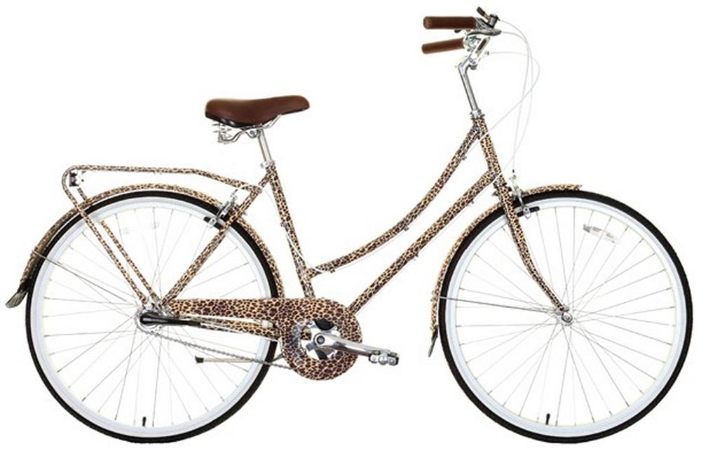 bike pretty, bikepretty, pretty bike, girls on bikes, outfit ideas, cycle style, fashion bike, bike fashion, bike chic, chic bike, bike style, girl on bike, bike lady, cycle chic, leopard print, leopard, leopard print style, cool bike, stylish bike, leopard print bike