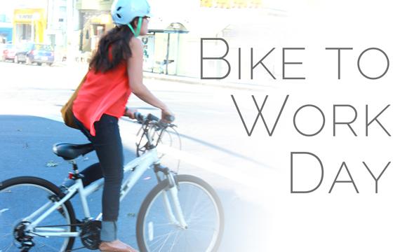 bike pretty, bikepretty, pretty bike, girls on bikes, outfit ideas, cycle style, fashion bike, bike fashion, bike chic, bike style, girl on bike, cycle chic, bike to work, bike to work day, may 9, 2013, san francisco bike to work day