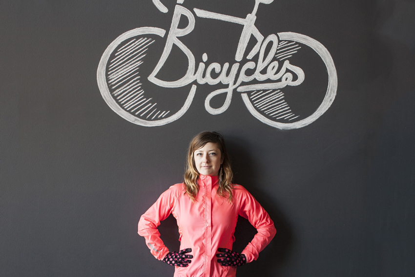 bike pretty, bikepretty, pretty bike, girls on bikes, outfit ideas, cycle style, fashion bike, bike fashion, bike chic, bike style, girl on bike, cycle chic, ditch the spandex, minneapolis, star tribune, minneapolis star tribune, lifestyle, ride in style