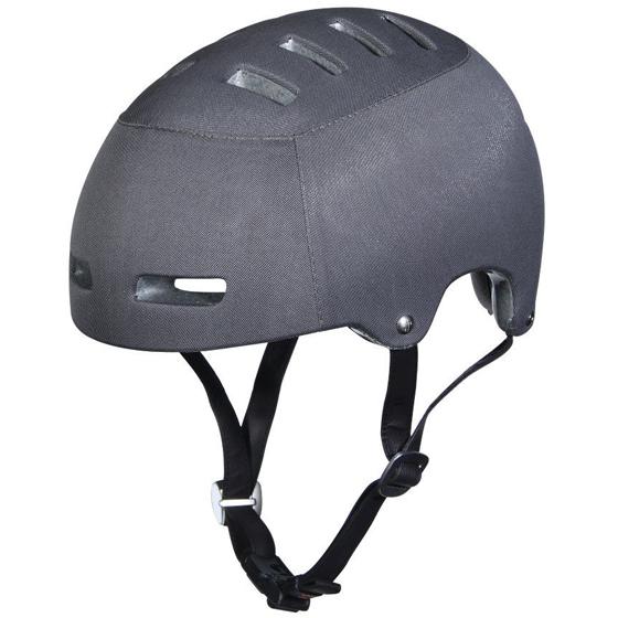 Lazer-Armor-Deluxe-Helmet-Blue-Gray-Fabric