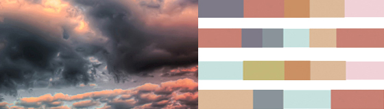 Pantone-Summer-2013-Beauty-Colors