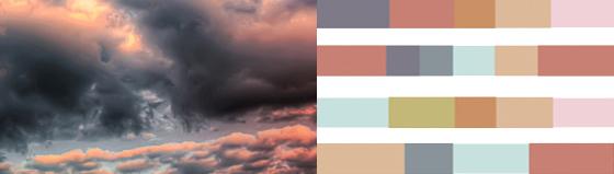 Pantone-Summer-2013-Beauty-Colors