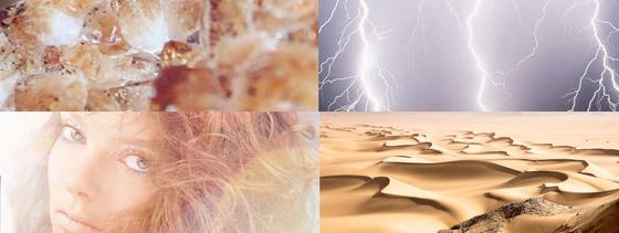Pantone-Summer-2013-Beauty-Inspiration