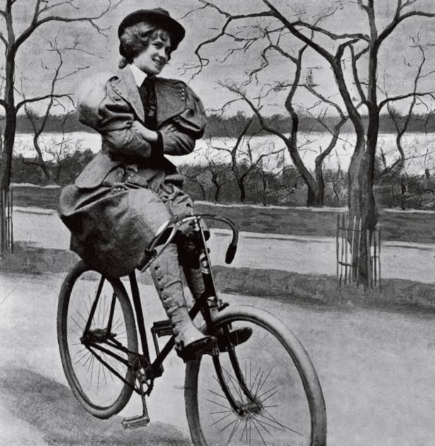 bike pretty, bikepretty, pretty bike, girls on bikes, cycle style, fashion bike, bike fashion, bike chic, bike style, girl on bike, cycle chic, tweed run, bike no hands, fixie, victorian, bike lady, bike woman, bloomers, suffragette, fixie tricks, no hands