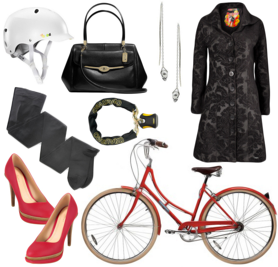 desigual-brocade-coat-bike-fashion-in-new-york-shopping-guide