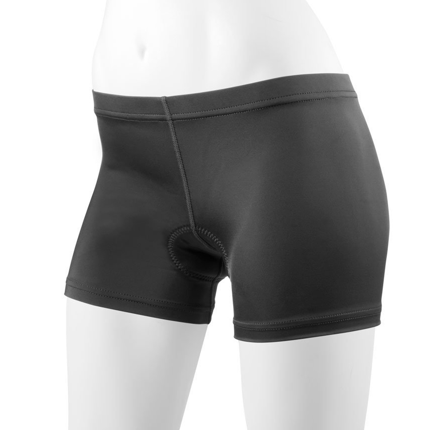 padded-bike-short-shorts-low-rise-modesty