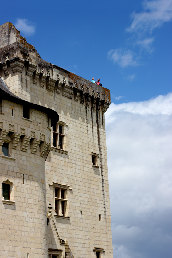 anjou-velo-vintage-saumur-chateau