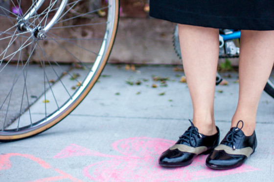 bike-to-work-wingtips
