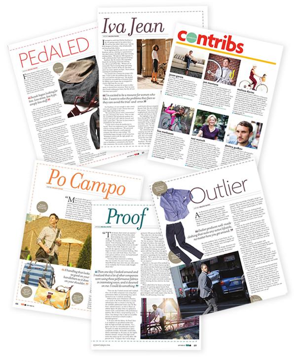 melissa-davies-momentum-magazine-bike-fashion-bike-pretty