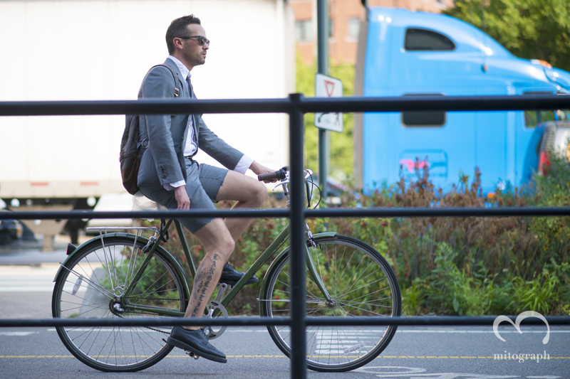 menswear-Thom-Browne-New-York-2014-Spring-Summer-NYFW-Street-Style-Shimpei-Mito