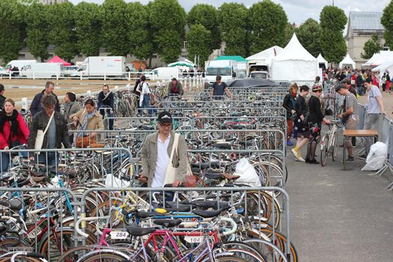 bike pretty, bikepretty, pretty bike, cycle style, fashion bike, bike fashion, bike chic, bike style, cycle chic, vintage bike ride, anjou velo vintage, vintage bikes, vintage style