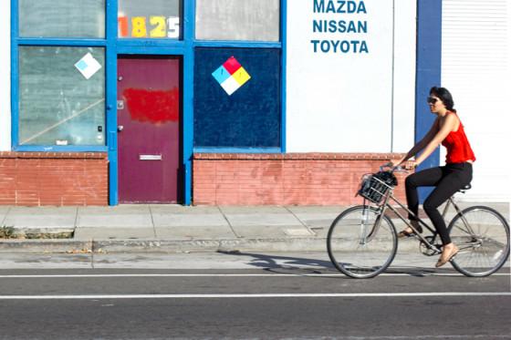 bike pretty, bikepretty, pretty bike, cycle style, fashion bike, bike chic, bike style, cycle chic, bike fashion, san francisco