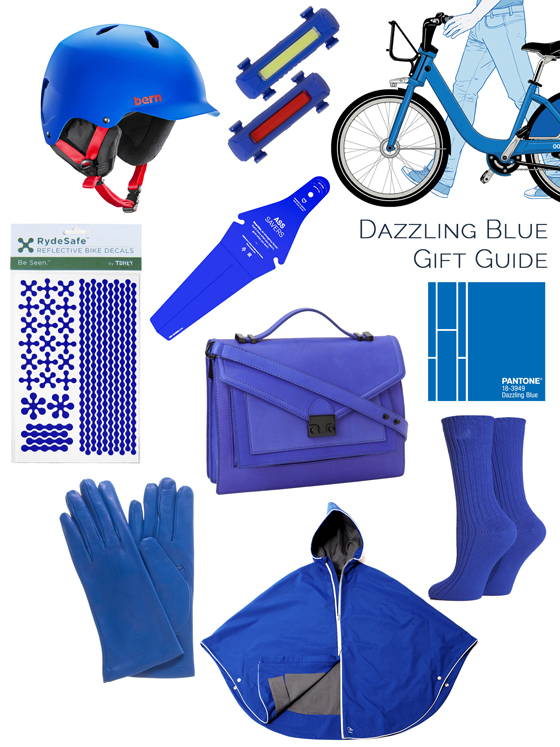 Dazzling-Blue-Bike-Cyclist-Gift_Guide