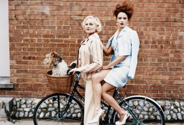 Vivienne-Westwood-Bike-Pretty-Cycle-Fashion201402284
