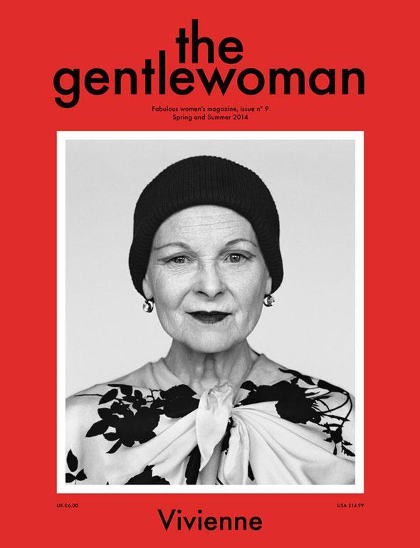 Vivienne-Westwood-The-Gentlewoman-Issue9-SS14-Alisdair-McLellan-201402273