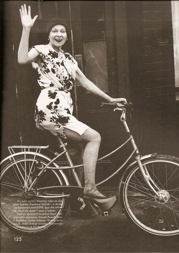 Vivienne-Westwood-The-Gentlewoman-Issue9-SS14-Alisdair-McLellan-Bike-Pretty-201402272
