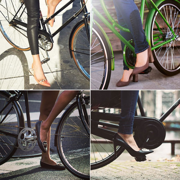 Coach-from-Above-Style-Scrapbook-The-Effortless-Chic-Bike-Fashion-Biking-in-Heels-Bike-Pretty-1