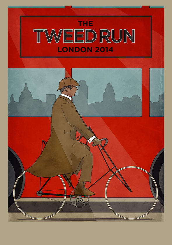 London-Tweed-Run-2014-Logo