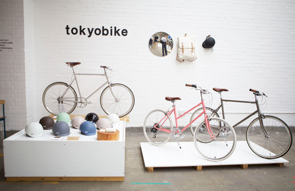 SPIN-London-Tokyobike-4