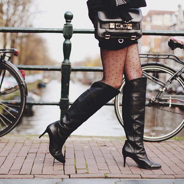 Style-Scrapbook-Bike-Fashion