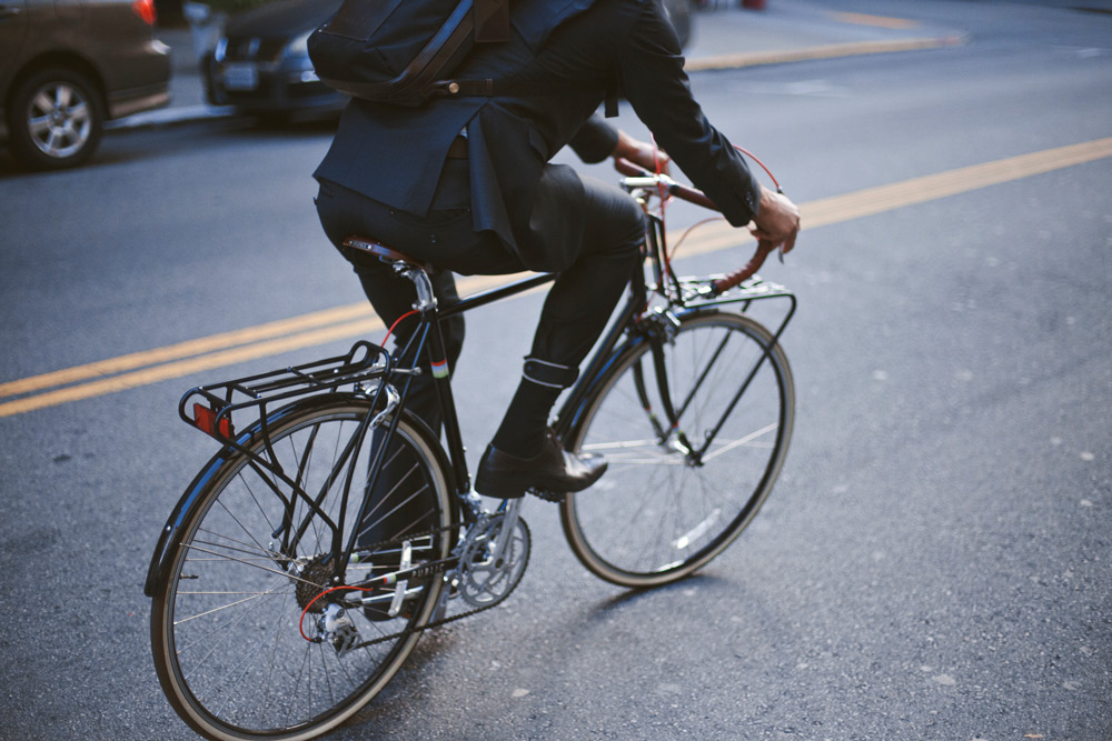 a-bike-to-work-suit