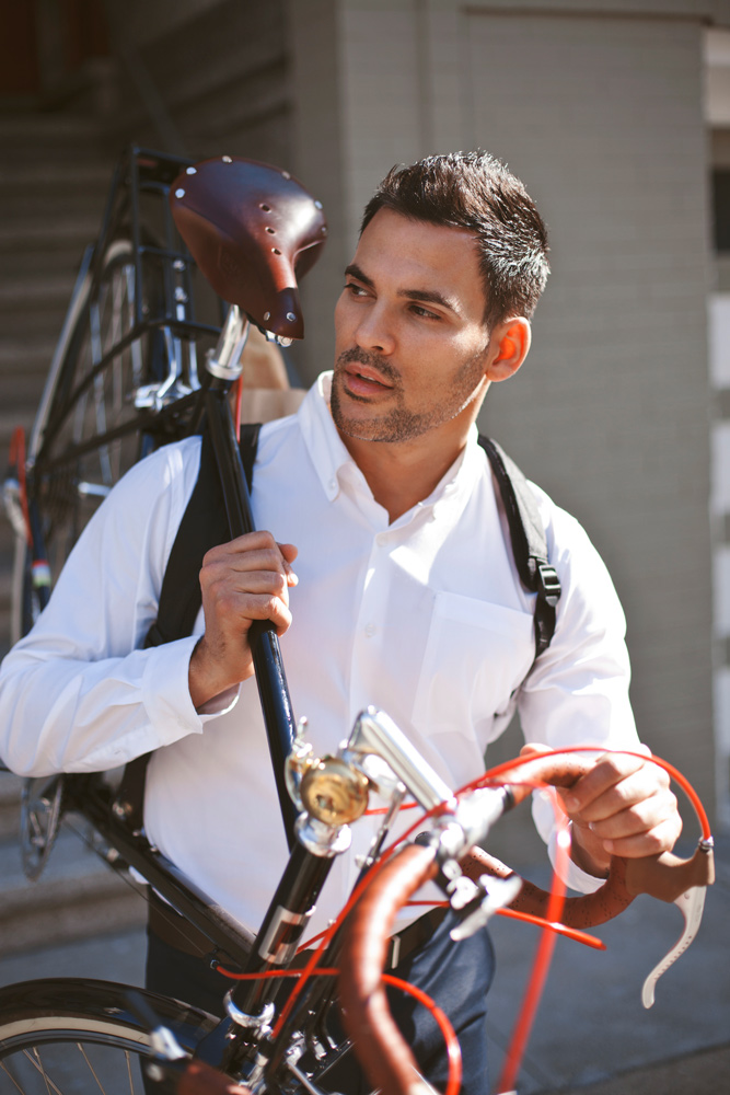 hot-guys-with-bikes-from-Parker-Dusseau