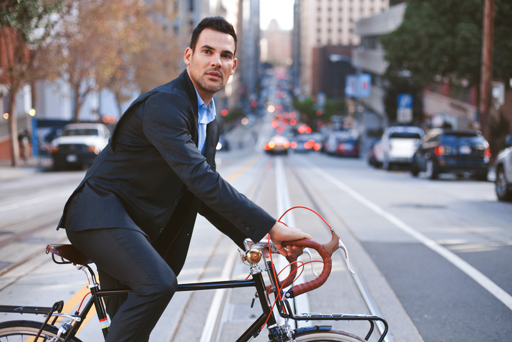 how-to-bike-in-a-suit