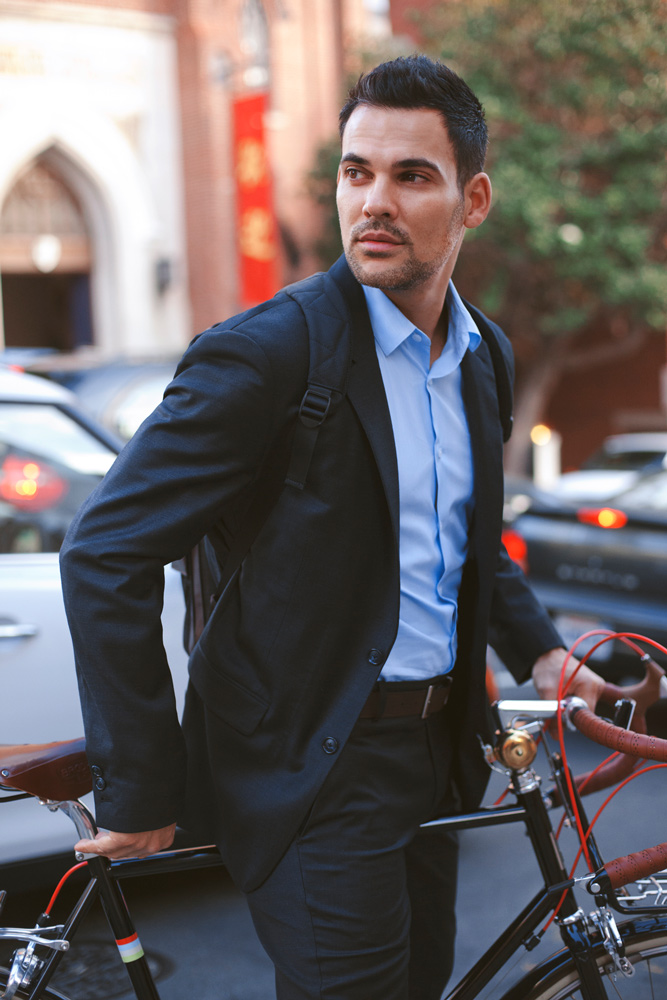 how-to-bike-to-work-for-men