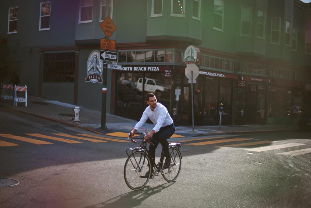 menswear-on-a-bike