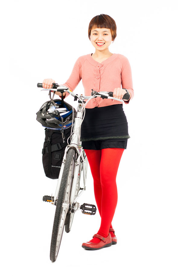 London-Cycling-Campaign-LCC-Space-4-Cycling-Steve Rutherford-1