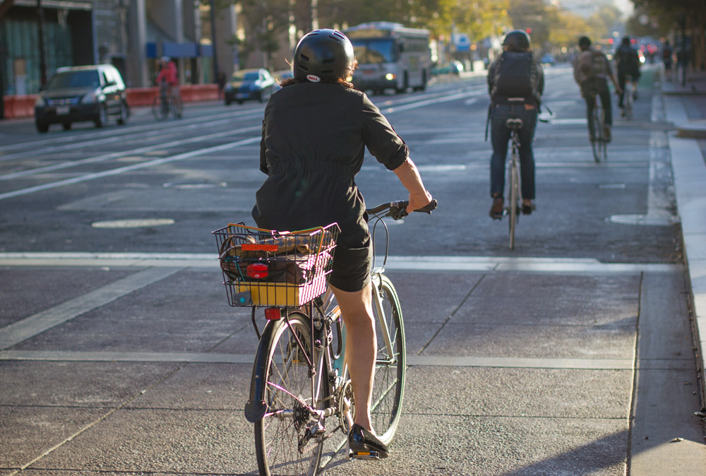 stylish-bike-commuters-on-market-street-in-san-francisco