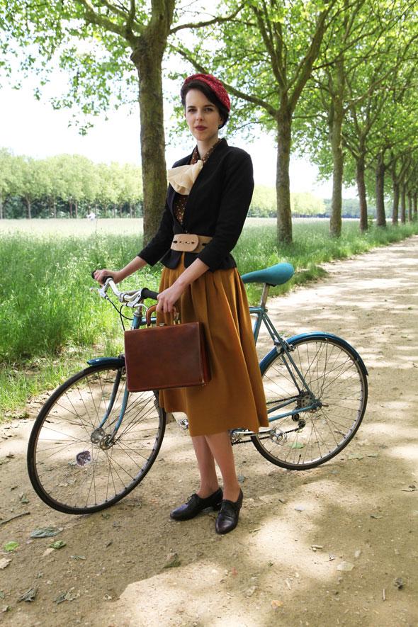 Beret-et-Baguette-Paris-2013-Street-Style-Photos-Kelly-Miller-1 (2)